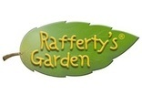 UK consumer goods group PZ Cussons acquired Australian baby food firm Rafferty's Garden last year
