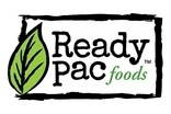 Ready Pac names Dan Redfern CFO