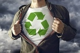 Green garments: Supply chain sustainability initiatives