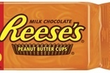 US: Hershey sues marijuana-laced peanut butter cup maker