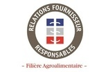"Some French retailers - but not all - have signed up to charter on ""responsible relations"" with suppliers"