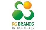 Former Britvic exec to lead RG Brands expansion