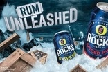 Heineken gets behind Fosters Rocks with GBP2m campaign