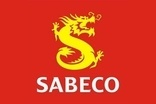 Sabeco controlling stake put up for sale - report