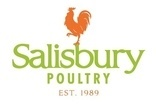 Salisbury Poultry invests in ex-First Milk plant