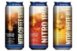 Trouble looms for Boston Beer Co - Analysis