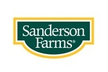 Food industry results in brief - Sanderson Farms, Barilla