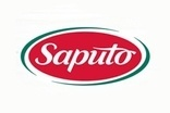 Saputo earnings rise on Australia buy, US boost