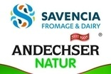 Savencia sells stake in German organic dairy