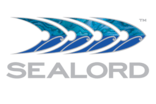 NZ: Seafood group Sealord confirms Yung as CEO
