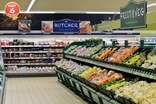 "Aldi launches ""affordable"" organic produce range in UK"