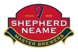 Shepherd Neame sees record FY profits after brewing boost