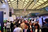 just-foods pick: Consumer trends driving innovation on show at SIAL China
