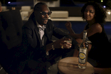 Snoop Dogg signs up to push Cuca Fresca cachaça