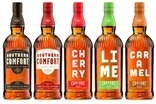 Southern Comfort sales have been in decline for a few years