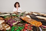 just the answer: Divine Chocolate on ambitions in US, UK and beyond