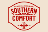 Would you sell Southern Comfort?