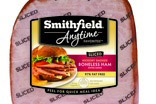 US: Smithfield points to strong pork demand for profit jump