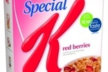 Kellogg, McCain products on India food safety watchdog reject list