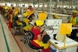 The 'garment villages' are likely to appeal to foreign investors