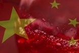 China is no longer in Wine Intelligence