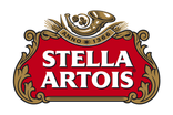 A-B InBev wants to double Stella Artois sales