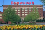 Round-Up - Anheuser-Busch InBevs 2014 Results
