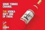 SPI Group disappointed over Stolichnaya ruling