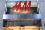 SUSTAINABILITY: H&M adds transparency to yarn and fabric suppliers
