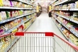 Shopper trends: How more promotions can mean higher prices for consumers