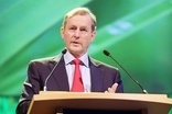 Ireland sets 2025 agri-food export target