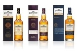 Product Launch - Pernod Ricards The Glenlivet Master Distillers Reserve range
