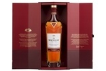 Product Launch – Edringtons The Macallan Rare Cask