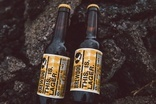 Product Launch - UK: BrewDogs This. Is. Lager.