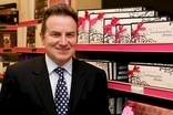 Thorntons CEO Jonathan Hart resigns