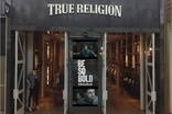 True Religion appoints Ermatinger in CEO switch