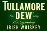 William Grant & Sons doubles Tullamore Dew capacity
