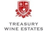 Treasury Wine Estates sees brighter future after H1 sales rise
