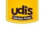 Free-from brand Udis eyes UK frozen launch
