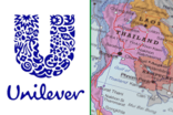 Unilever steps up investment in Thailand to support growth