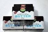 Muller launches branded butter in UK