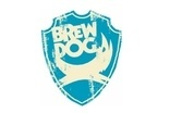 What can we expect from BrewDog