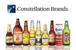 just the Preview - Constellation Brands Q1