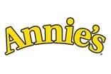 Under-pressure General Mills moves for Annies