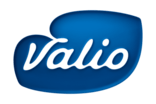 Valio to halve sugar in dairy snacks by 2020