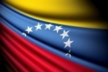Apparel and footwear in Venezuela is one report featured in this week