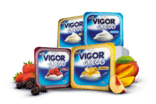 UPDATE: BRAZIL: Arla: New Vigor tie-up will boost our presence