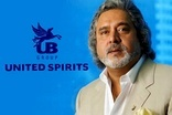 Diageo voices concerns as United Spirits calls on chairman Mallya to quit