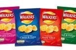 PepsiCo jobs under threat at Walkers site