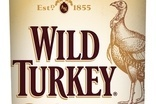 just On Call - Gruppo Campari upbeat on Wild Turkey despite tough 2014